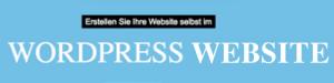 WP_Website